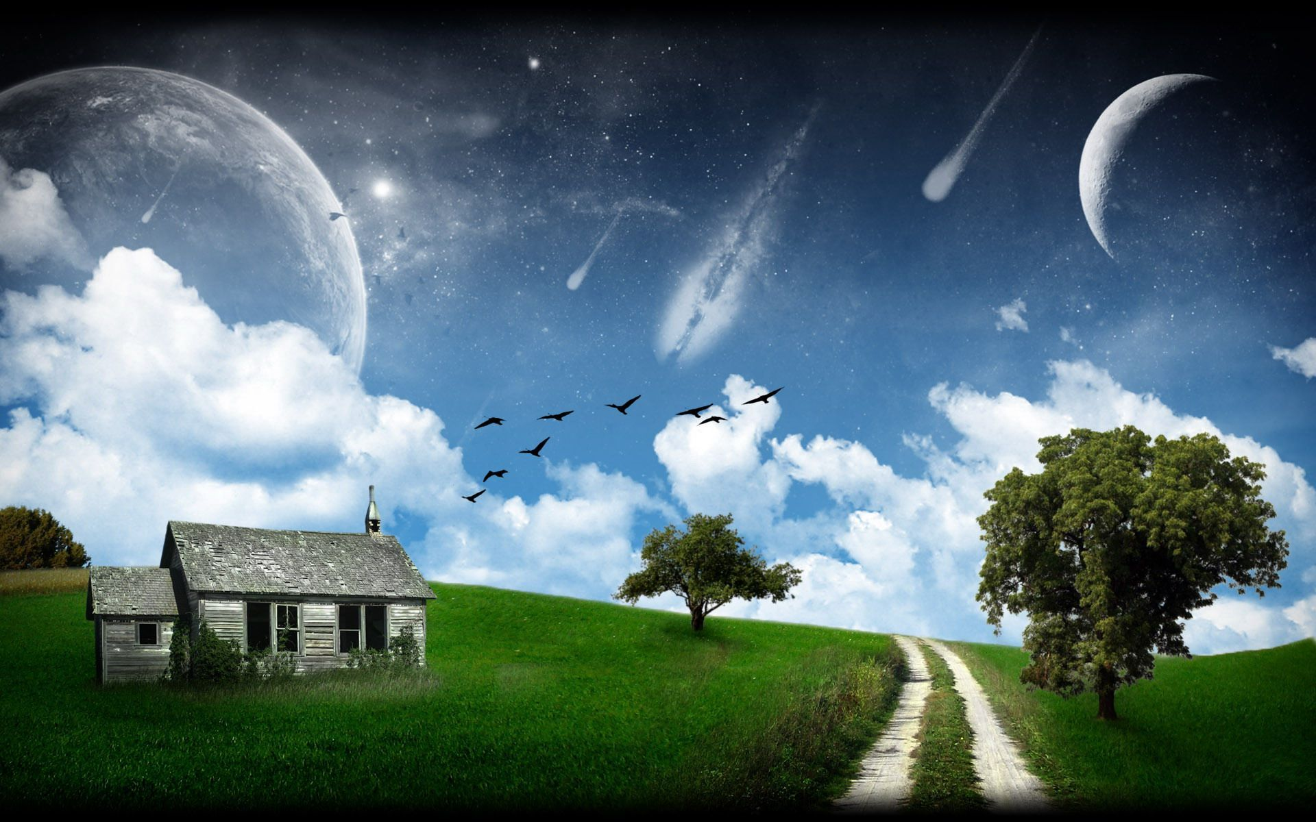 planets-in-the-sky-above-the-abandoned-house-13858.jpg
