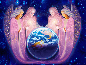 Angels-Around-Globe1.jpg