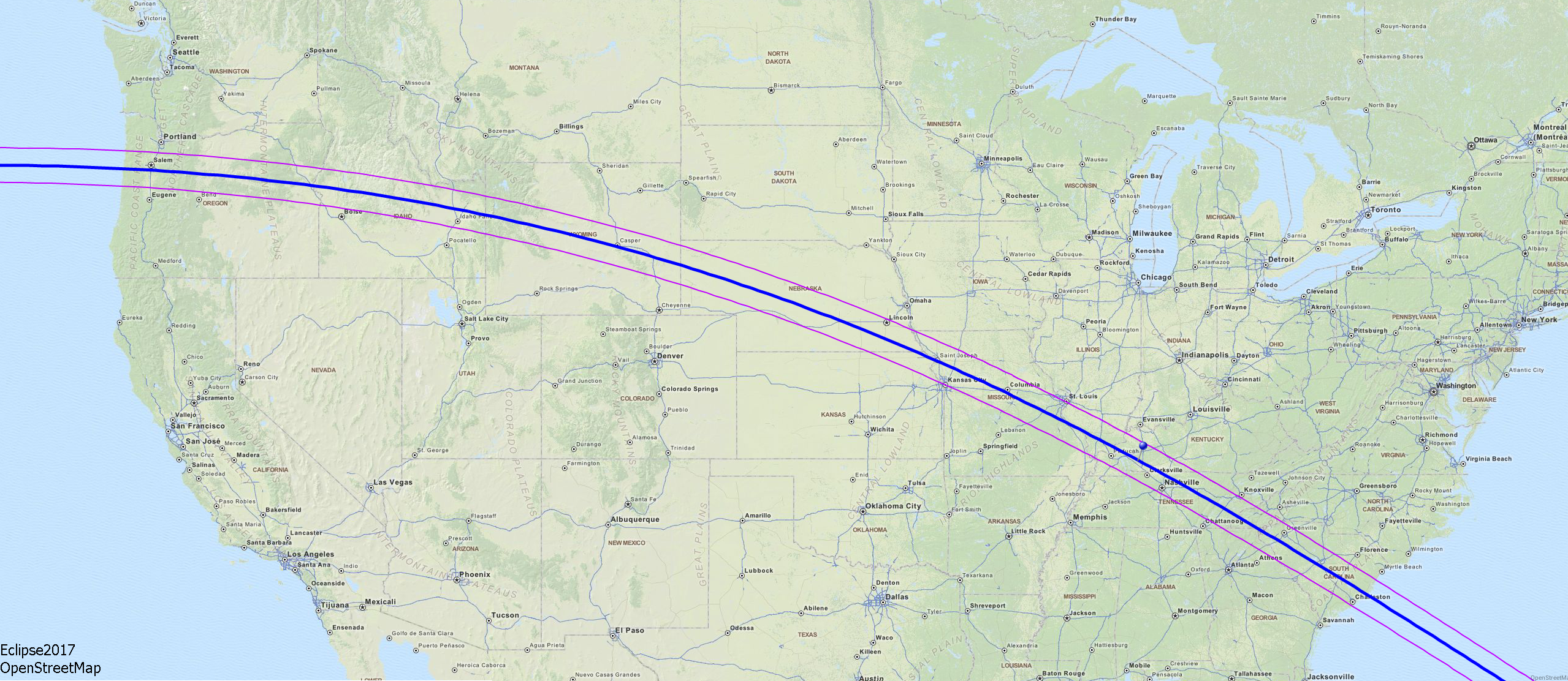 Map_of_the_solar_eclipse_2017_USA_OSM_Zoom1.png